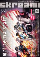 音楽情報誌「Skream!」様にSingle CD「バンドマンと彼女」の記事が掲載されました。