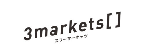 3markets[ ] Official Website