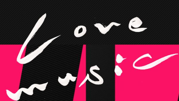 フジテレビ系列の音楽番組『Love Music』にて3markets[ ]が紹介されます。